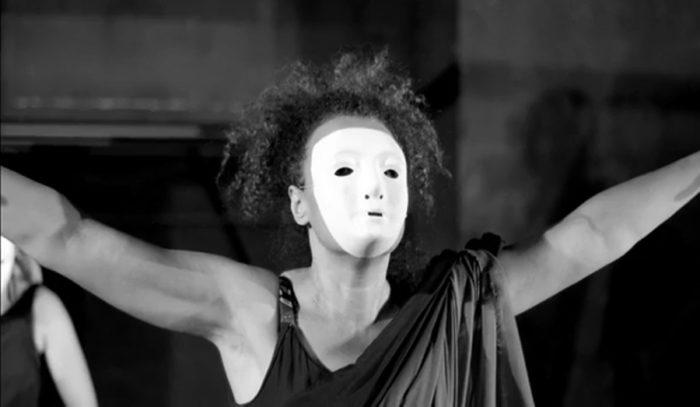 Teatro y Transformación - Talleres