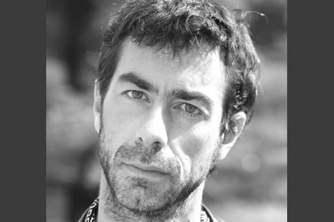 Didier Maes - Teatro y Transformación