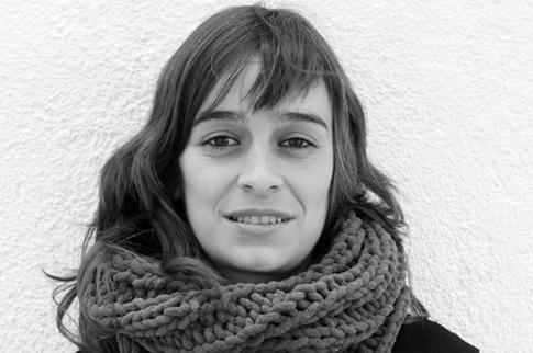 Laura Presa Fox - Teatro y Transformación