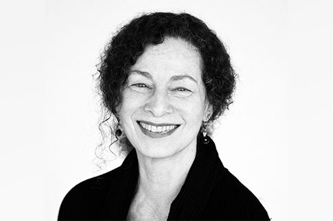 Betina Waissman - Teatro y Transformación