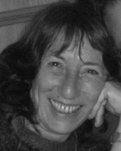 Susana Estela