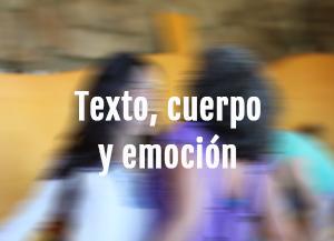 texto-cuerpo-emocion