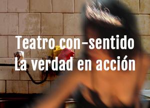 TEATRO-CON-SENTIDO