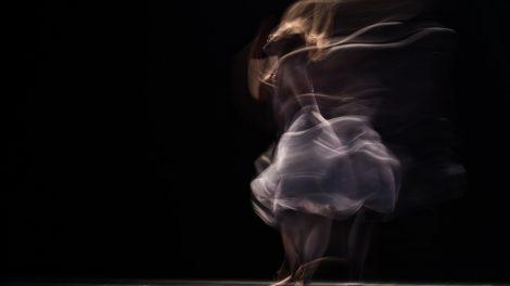 Teatro y Transformación - Texto, Cuerpo y Emoción