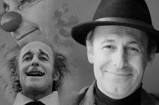 Alain Vigneau - Teatro y Transformación