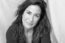 Gloria López - Teatro y Transformación