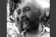 Ramón Ballester - Teatro y Transformación