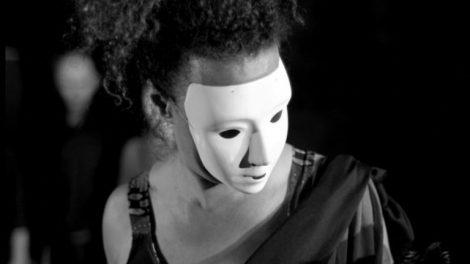Teatro y Transformación - Máscaras