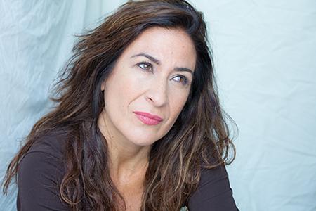 Gloria López